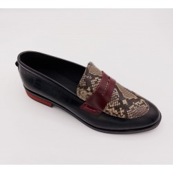 Zapato de mujer modelo 507...