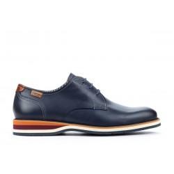 Zapato caballero Arona M5R...