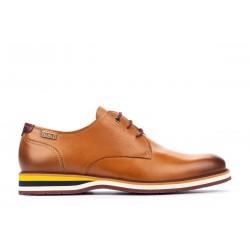 Zapato de caballero Arona...