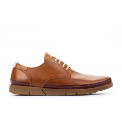 Zapato de caballero Palamos...
