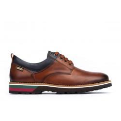 Zapato caballero color...