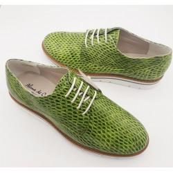 Zapato de Mujer modelo Día...