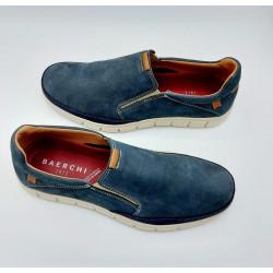 Zapato hombre marino 5374...