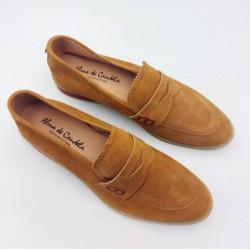 Zapato serraje modelo 616...