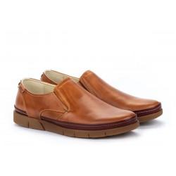 Zapato de caballero modelo...