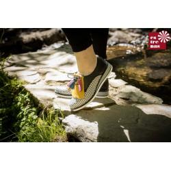 Zapato mujer Nerea 2180 de...