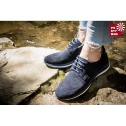 Zapato hombre marino 99467...