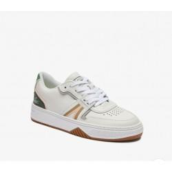 Zapatillas de mujer L001 en...