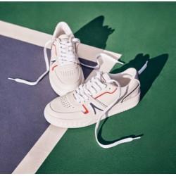 Zapatillas de hombre L001...