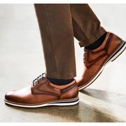 Zapato de hombre Avila...