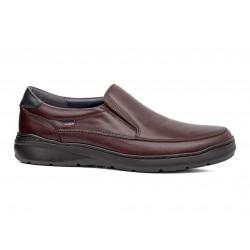Zapato de hombre 48701 de...
