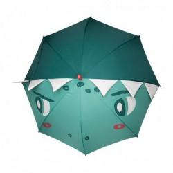 Paraguas dinosaurio de Tuc Tuc