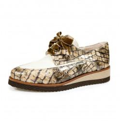 Zapato Ángela 2154 de Nival