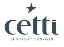 Cetti shoes
