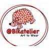Bikatelier
