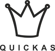 Quickas