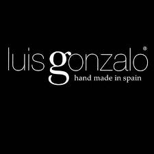 Luis Gonzalo