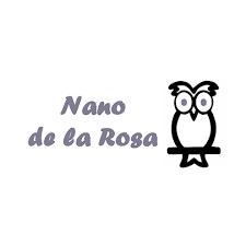 Nano de la Rosa