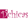 D-Chicas