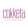 Cokketa Shoes