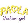 Paola by Pablosky