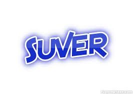 Suver